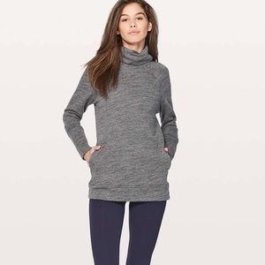 To You Tunic from Lululemon